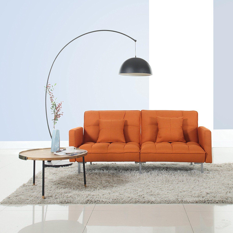 Best Amazon Com Divano Roma Furniture Collection Modern 400 x 300