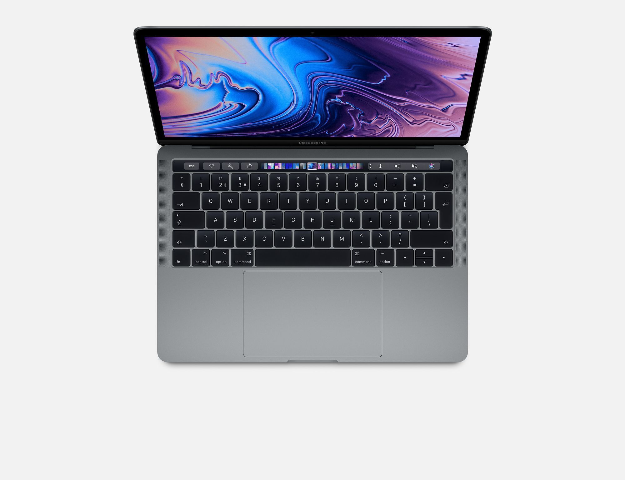 Buy MacBook Pro