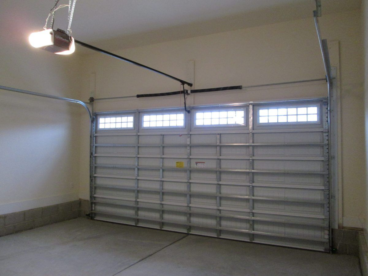 custom garage overhead shelves for with ideas rack high ceiling small furniture storage