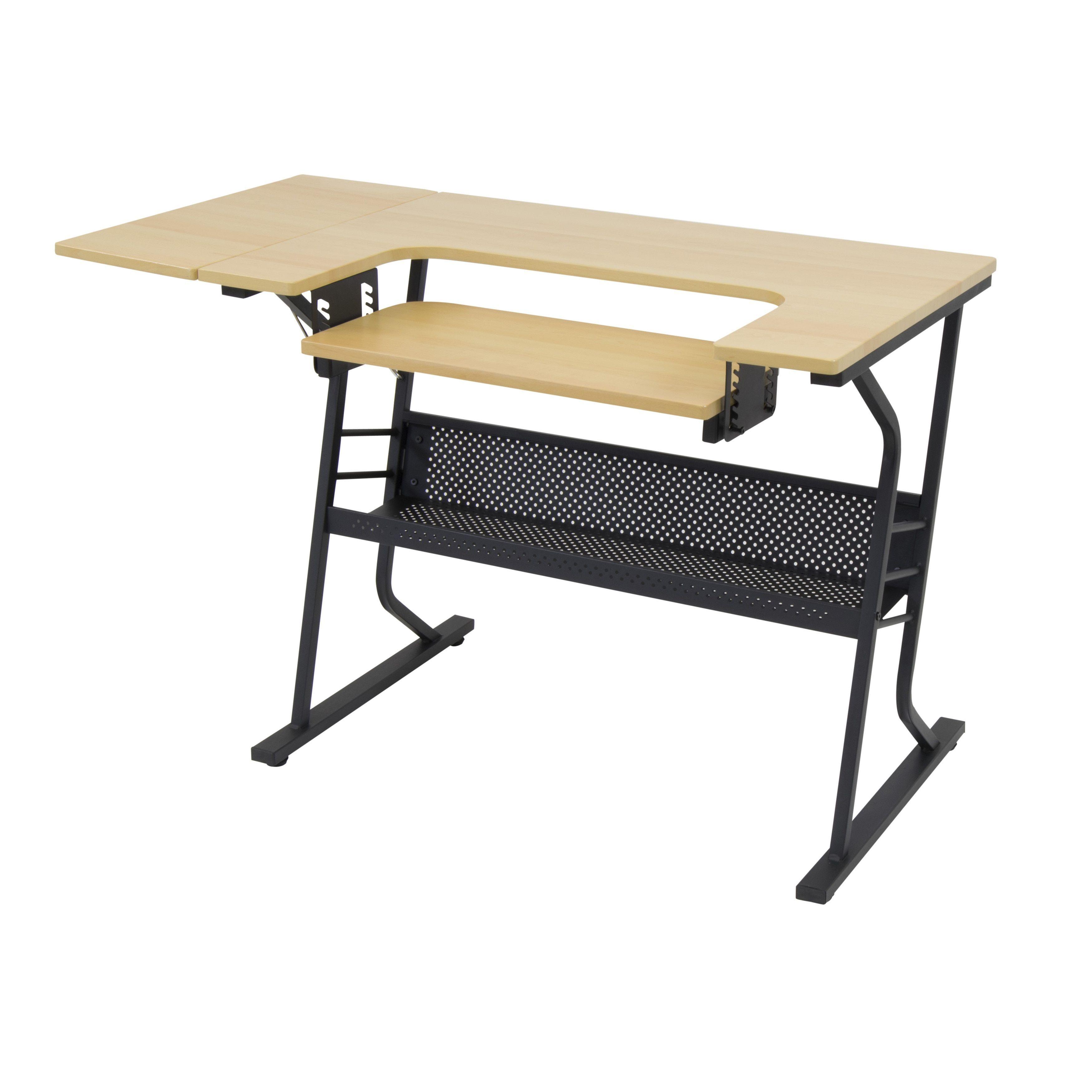 42+ Craft sewing machine table ideas in 2021