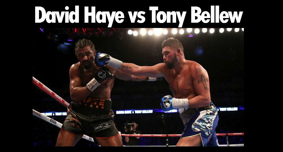 Boxing betting tips hayes what is middling in sports betting