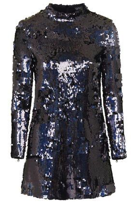 Cheap New Year's Eve Party Dresses to Shop, Under $150: Glamour.com
