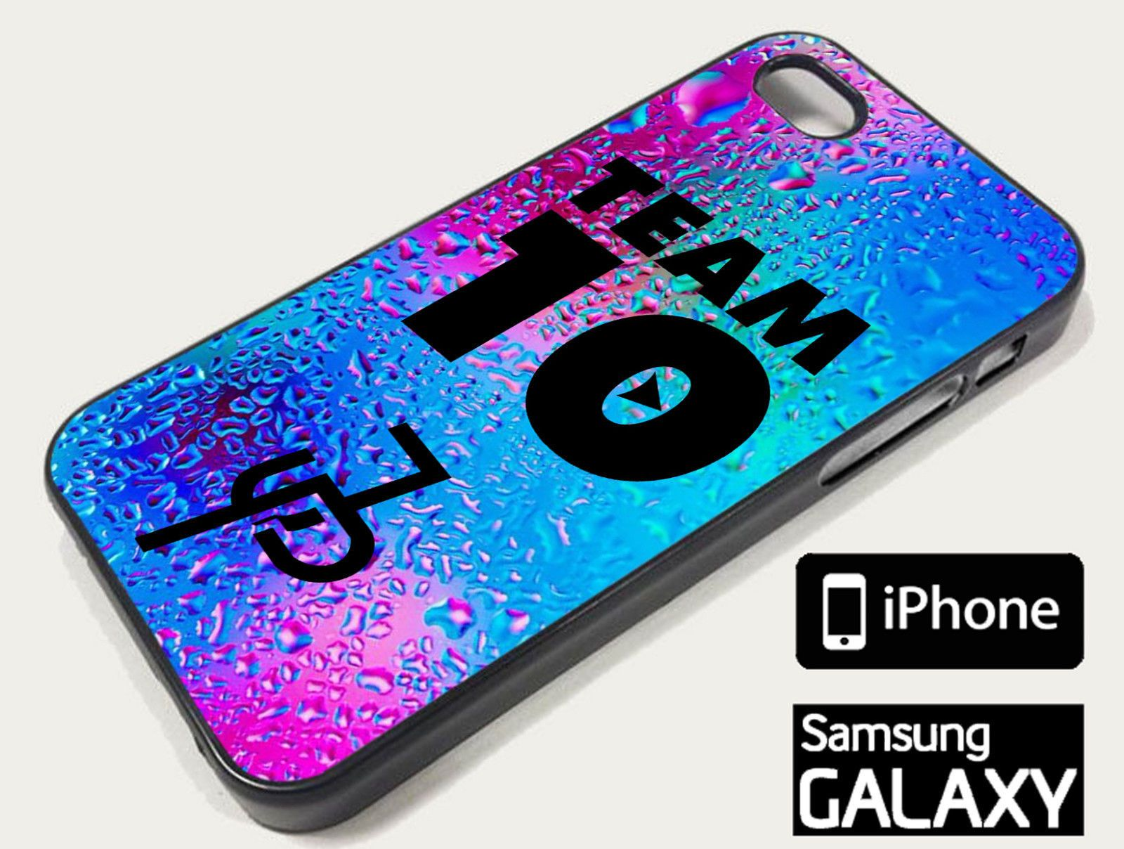 buy online 86c84 47169 Details about JAKE PAUL GALAXY Phone Case Cover iPhone Samsung ...