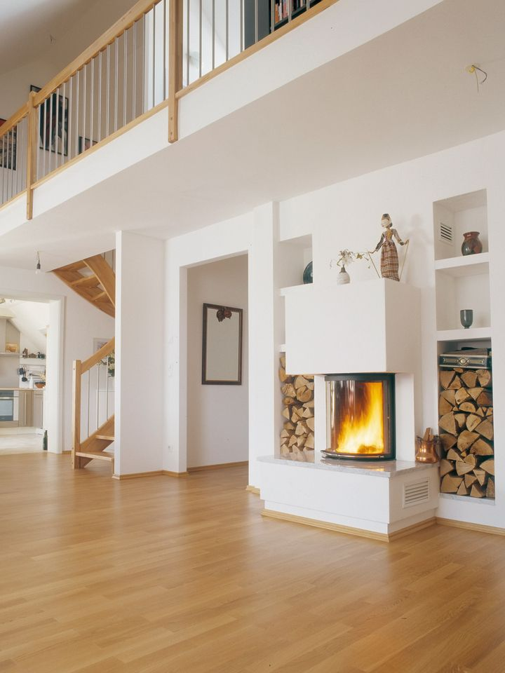 wwwspartherm produkte brennzellen product show speedy - diseo de chimeneas para casas