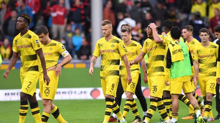 Dortmund Vs Tottenham Soccer Live Stream Uefa Champions League Group Stage 21 Nov Round 5 With Images Soccer Match Uefa Champions League Sports Today