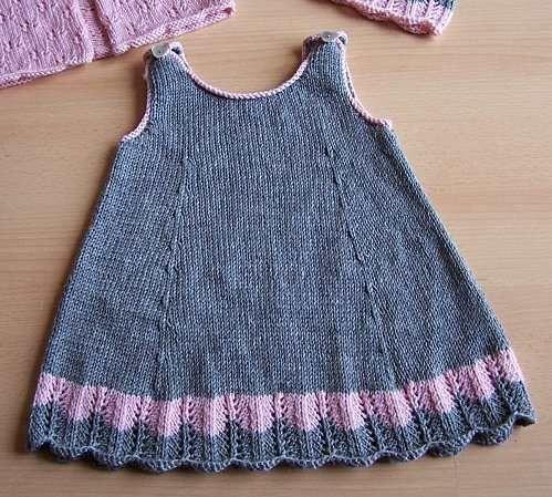 2013 Bebek Orgu Elbise Modelleri 8 2015 Katalog En Yeni Modelleri Ve Cesitleri Baby Knitting Patterns Suveter Desenleri Sirin Elbiseler
