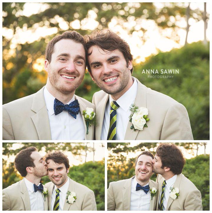 Pin On Gay Weddings
