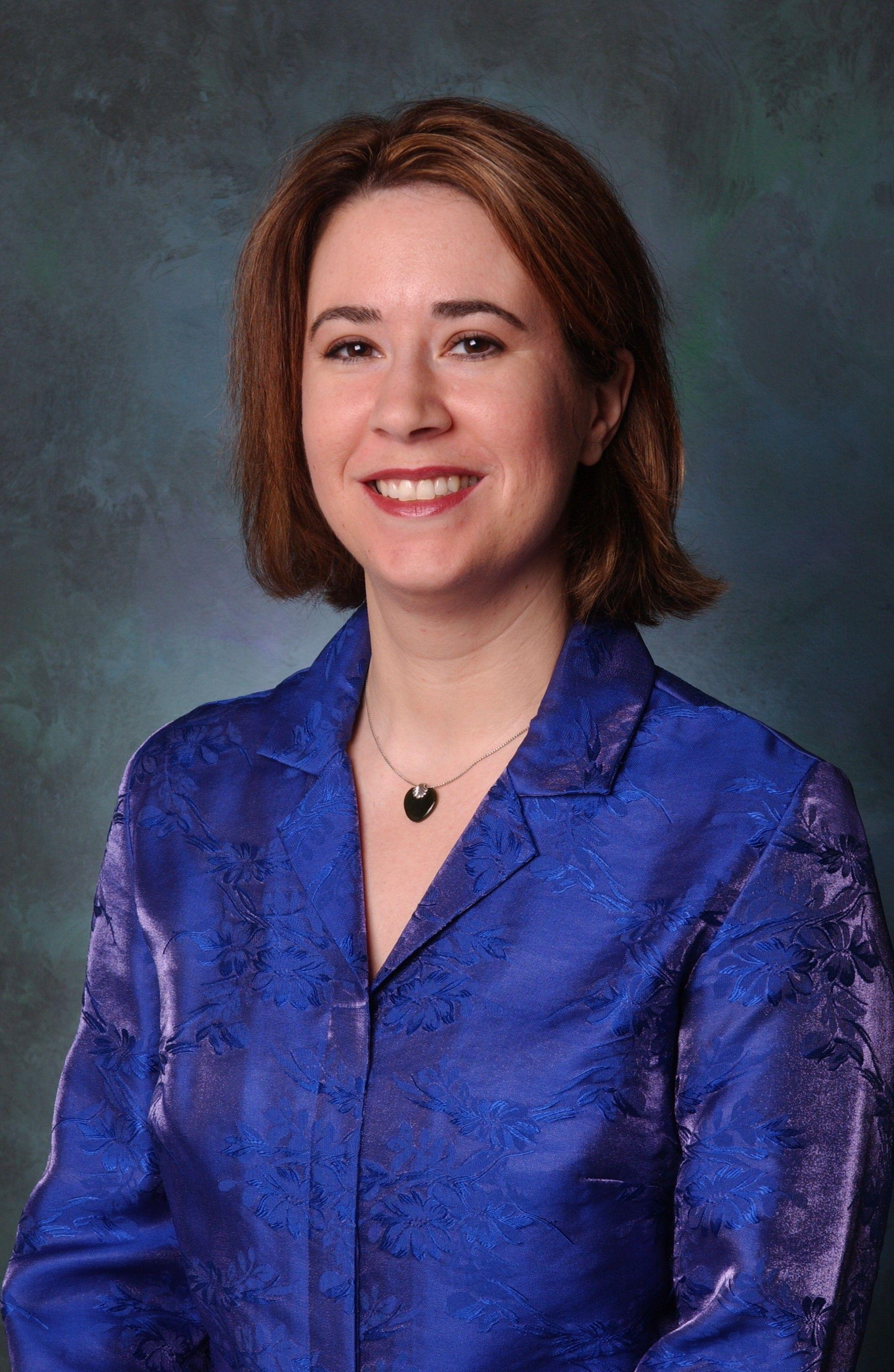 Kristen Kulinowski Women In Leadership Women Kristen