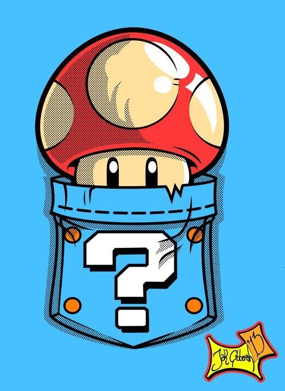Nintendo Super Mario Mario Snes Nes Super Mario Wallpaper Mario Wallpaper Games Jogos Personajes De Graffiti Wallpaper Nintendo Graffiti Dibujo