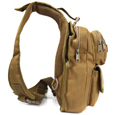 NatureHike Cute Drop Style 5L Capacity Single Shoulder Water Resistant Bag for Cycling / Hiking #shoes, #jewelry, #women, #men, #hats