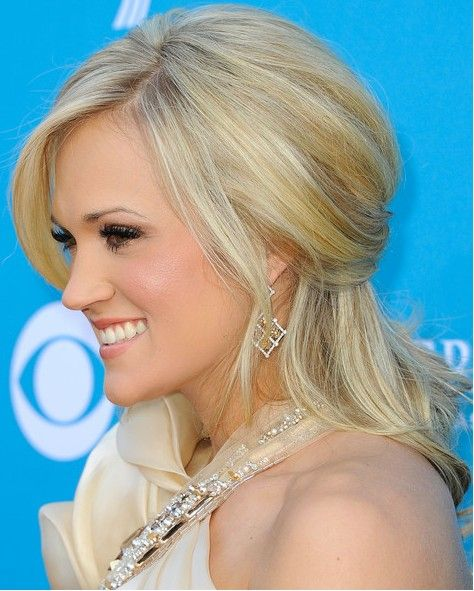 Google Image Result for http://pophaircuts.com/wp-content/uploads/2011/12/Half-Up-Half-Down-Hairstyles-2012.jpg
