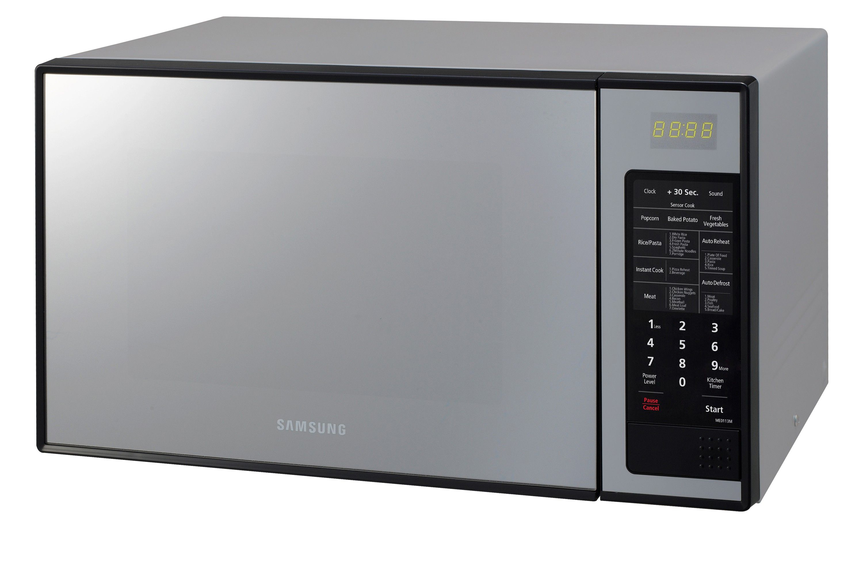 Meo 113 M 1 Major Appliances Pinterest Appliances And Best Deals