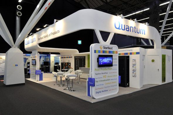 Image result for Exhibitions stand design