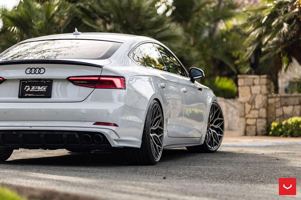 Adaugă Pin Pe Audi
