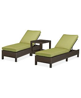 Belize Outdoor Patio Furniture Seating Sets Amp Pieces