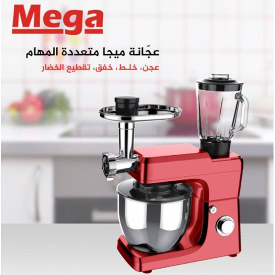 Pin By Matjarkom Com On Https Matjarkom Com Espresso Machine Popcorn Maker Coffee Maker