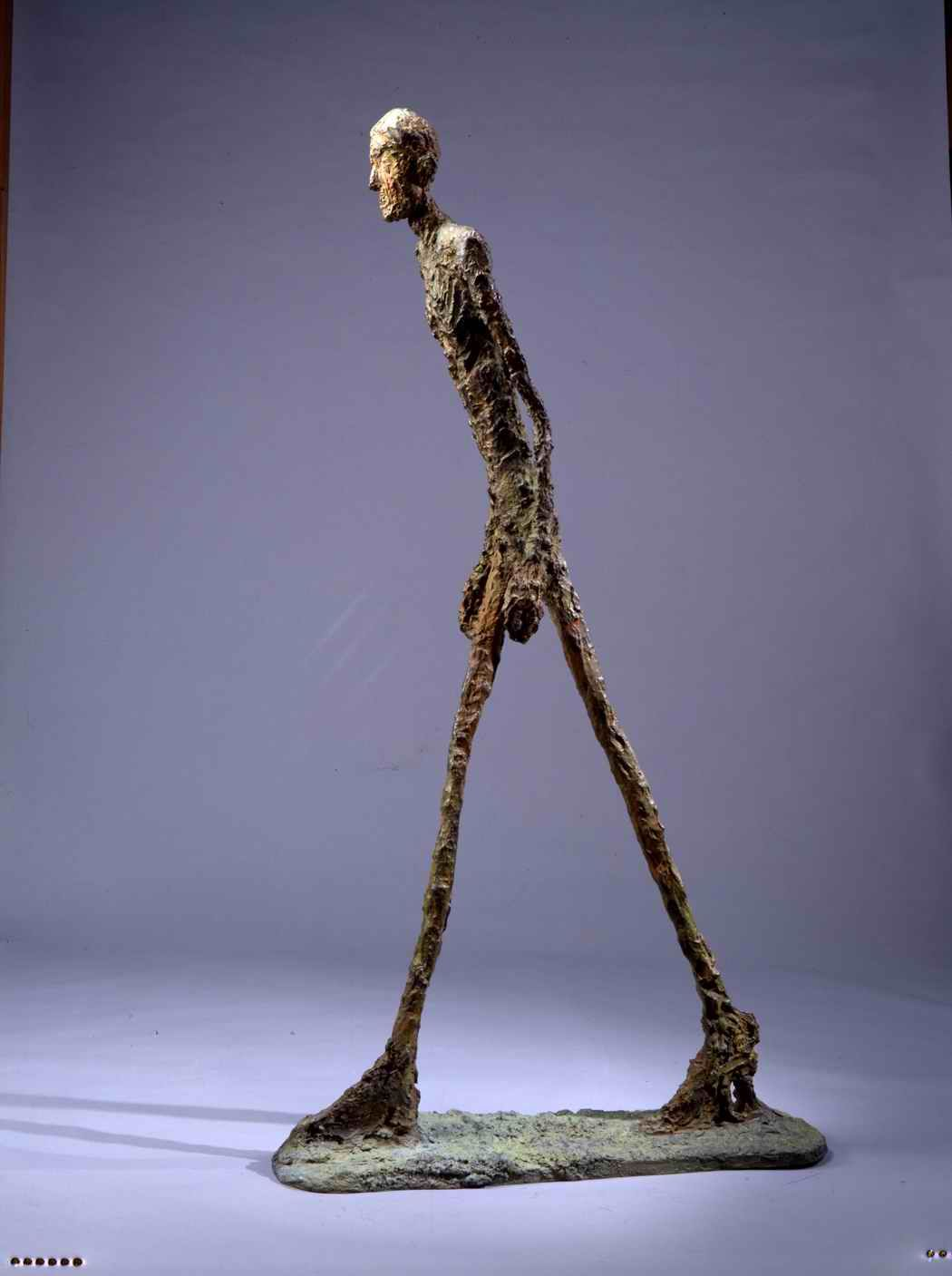 Pin On Giacometti