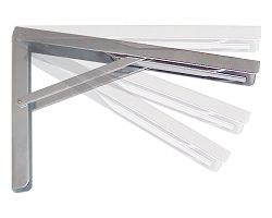 bracket for drop down table image of product kvm 206zc16 play spaces pinterest shelf. Black Bedroom Furniture Sets. Home Design Ideas