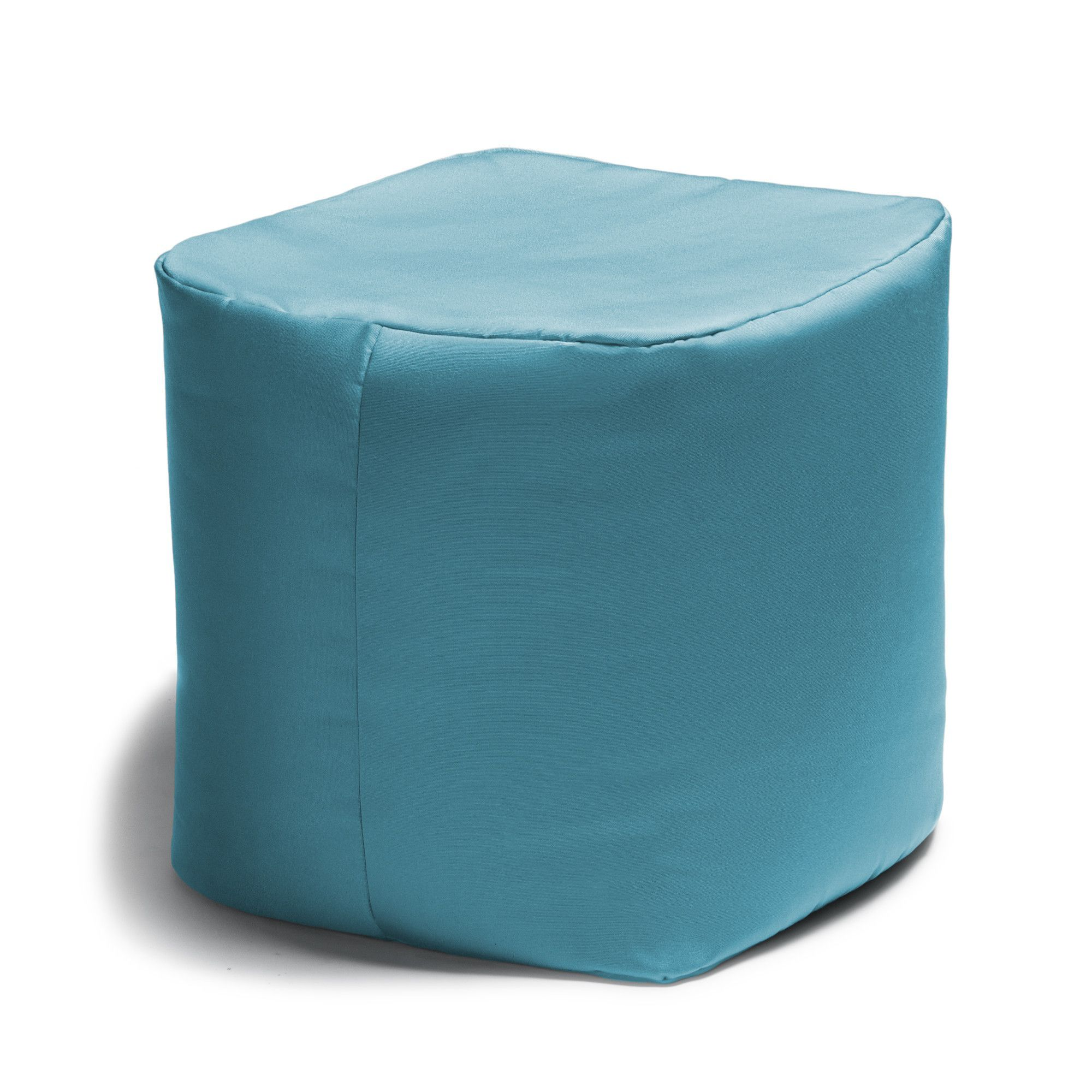 free product poof ottoman garden shipping overstock today morocco handmade pouf home leather moroccan