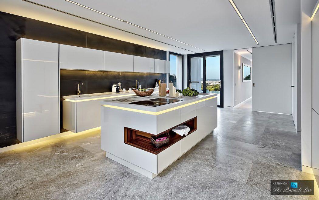 impuls Küchen - preiswert und gut - ALNO Küchen Kiel Küche - alno k chen kiel