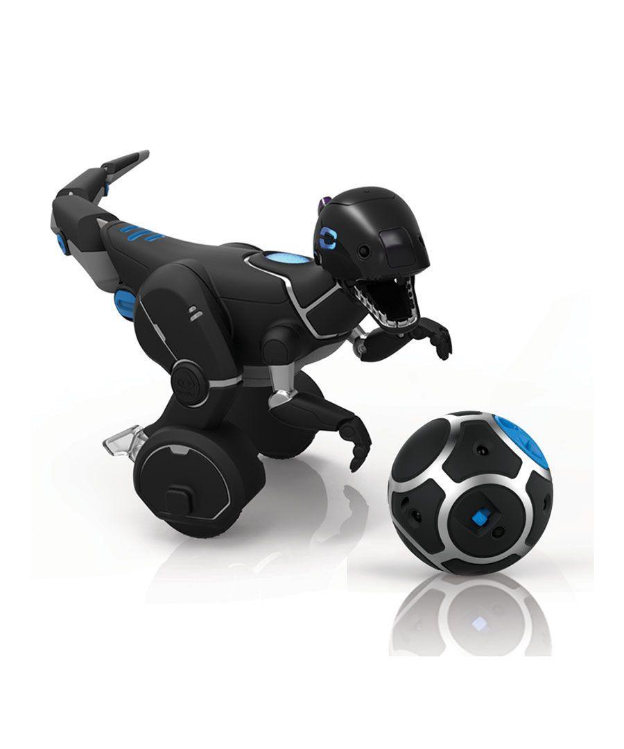 Tech Toys for Kids - DuJour #techtoys in 2020 | Tech toys ...