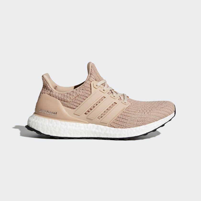 pink adidas ultra boost 4.0