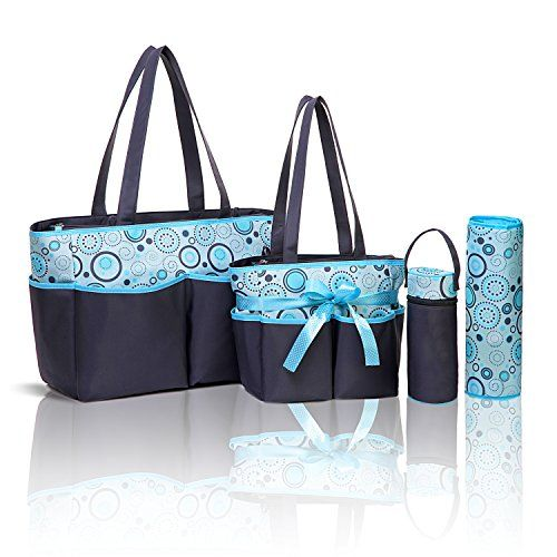 Diaper Bags For Little Baby Boys Boy