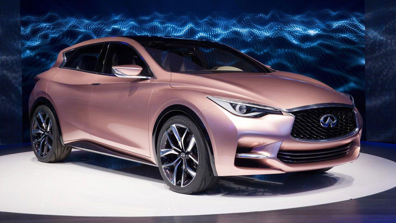 Mazda audi e alfa romeo veja os carros que chegam em 2015