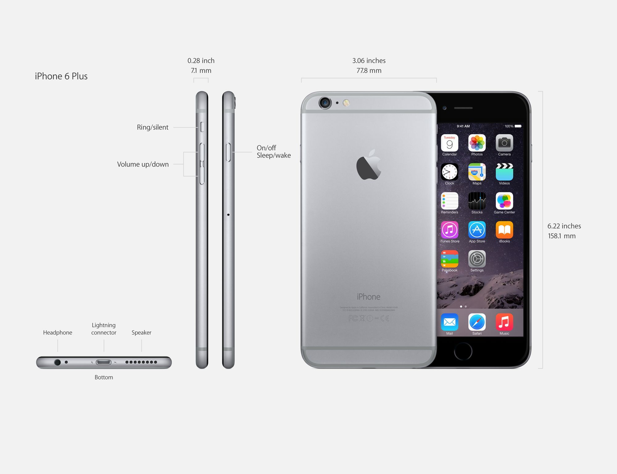 apple store iphone 6 plus iphone 6 pre order the new iphone 6 and iphone 6 plus 16592