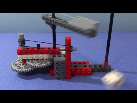 Lego Crazy Action Contraptions Klutz Lego Technic Sets Lego Projects Lego