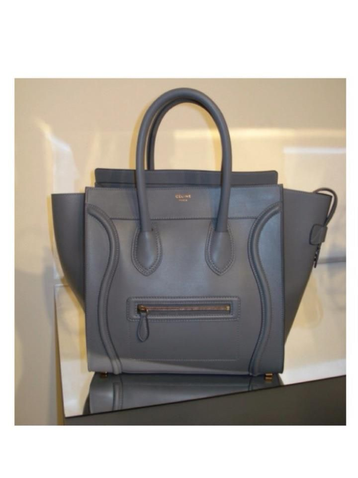 Celine Handbag Provides Ultimate Luxury And Gives The Best Stylish Statement Behind Refined Elegance There Is A Great Practicality Hidden It