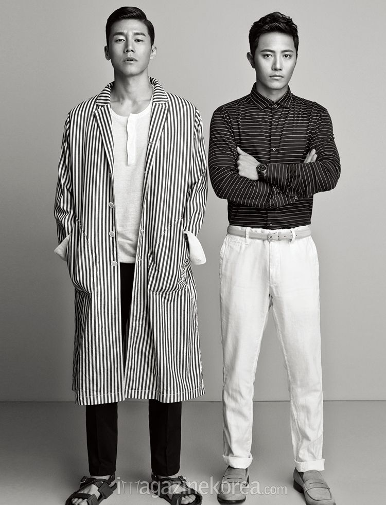 Lee seung gi dating 2019 ford