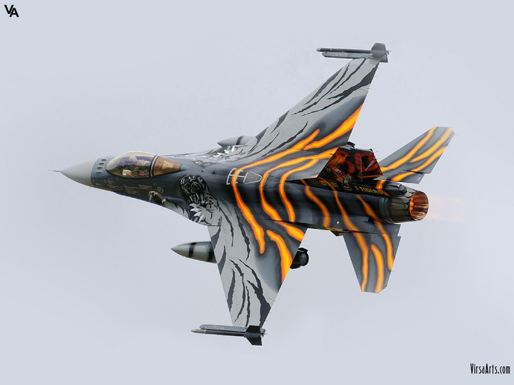 Fighter Plane Fighter Planes Jet Aircraft Fighter Jets