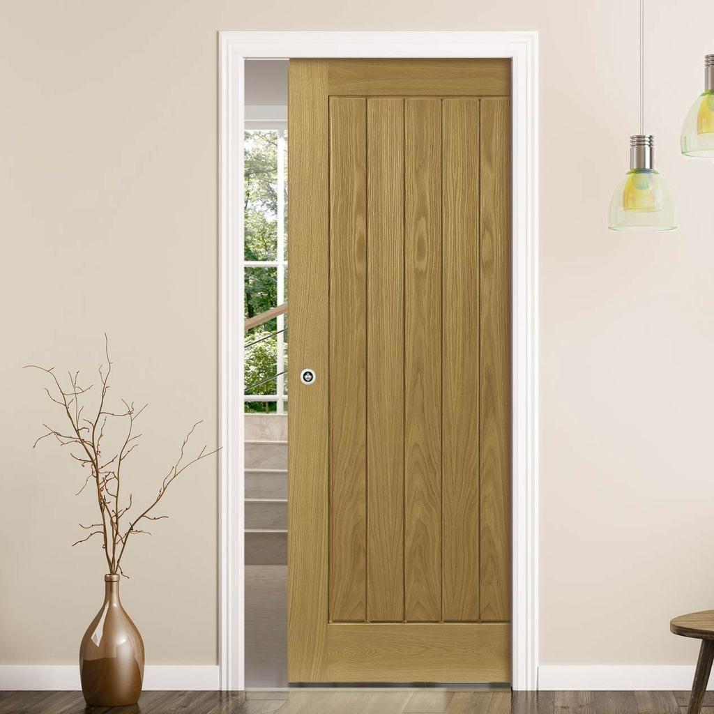 Hampshire Light Grey Internal Door Is 1 2 Hour Fire Rated And Prefinished Contemp Puertas Interiores Puertas Interiores De Madera Decoracion De Interiores