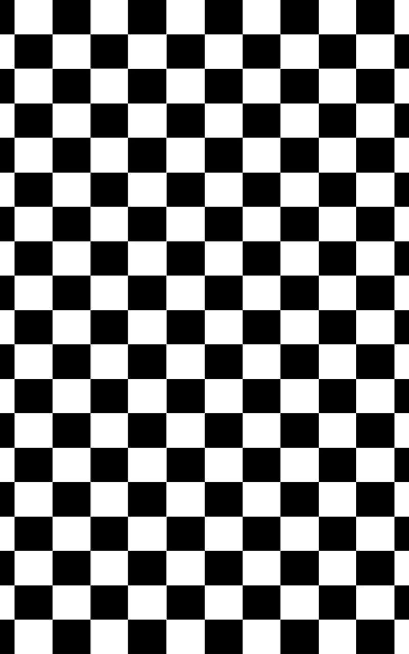 Iphone 6 Checkerboard Wallpaper Checker Wallpaper Aesthetic