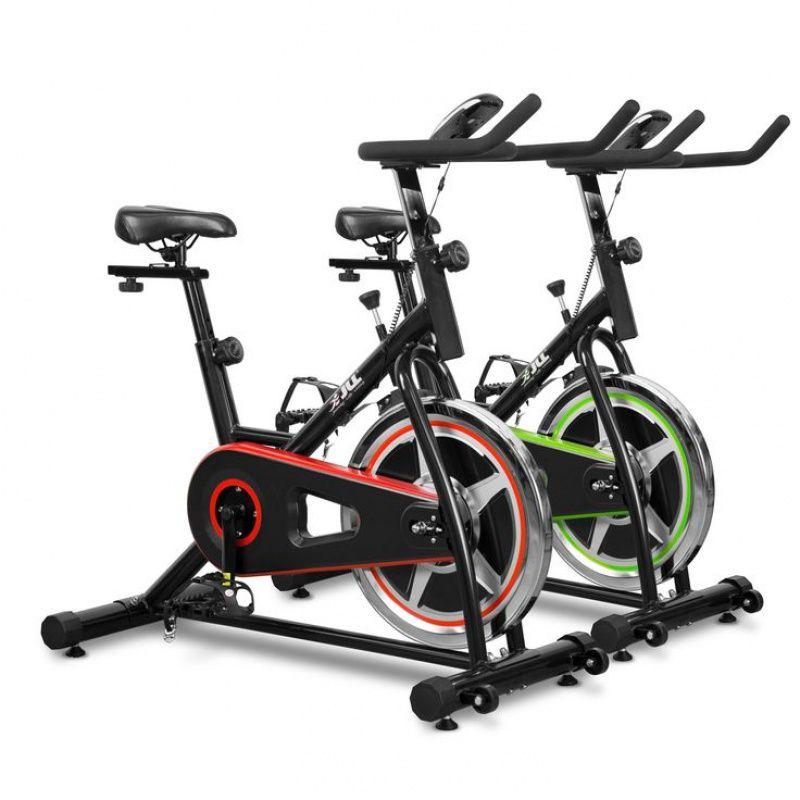 Luxury Make Exercise Bike Seat More Comfortable Biking Workout