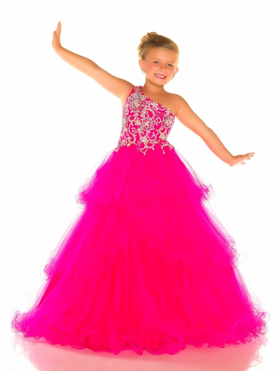 Lujo Vestidos De Fiesta En Roanoke Va Molde - Colección de Vestidos ...