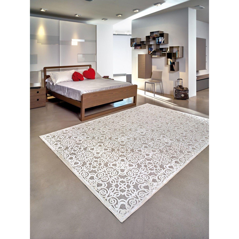 Tappeto moderno collezione Genova di Sitap I tappeti Sitap