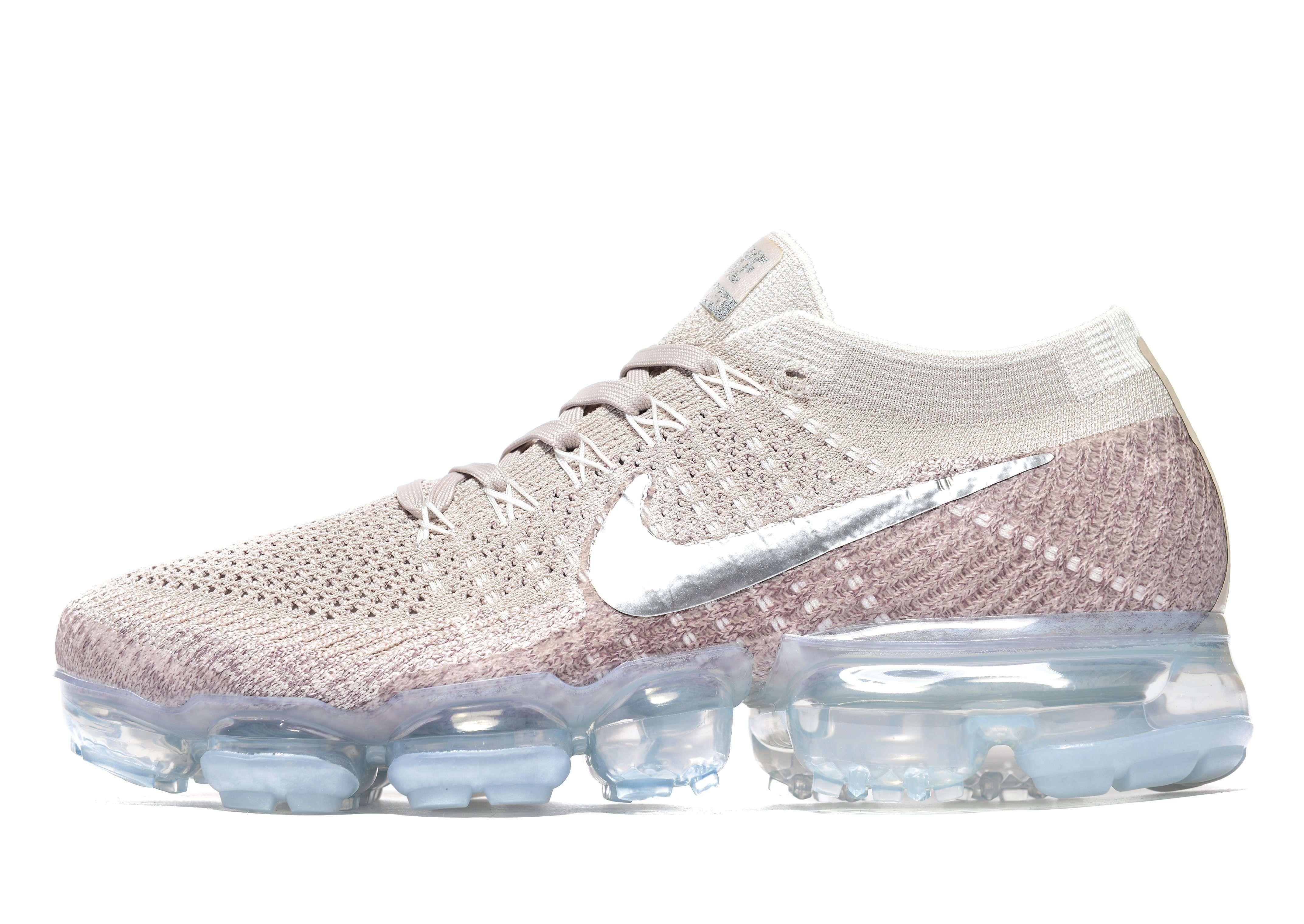 Nike Air VaporMax Women's - Online-Shoppen für (: Titel) mit ...