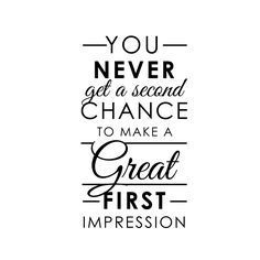 It Is Thought Among The Real Estate Industry That Nearly All Home Buyers Make Their Buying Decision Be First Impression Quotes Morning Quotes Funny Work Quotes