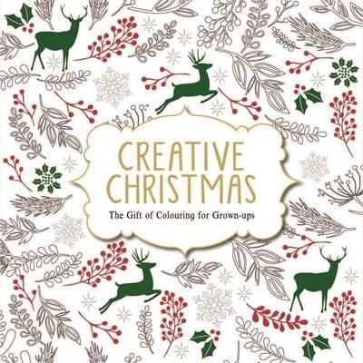 Colour-and-complete-the-Christmas-themed-patterns-in-this-book-and-fill-the-festive-season-with-creative-fun