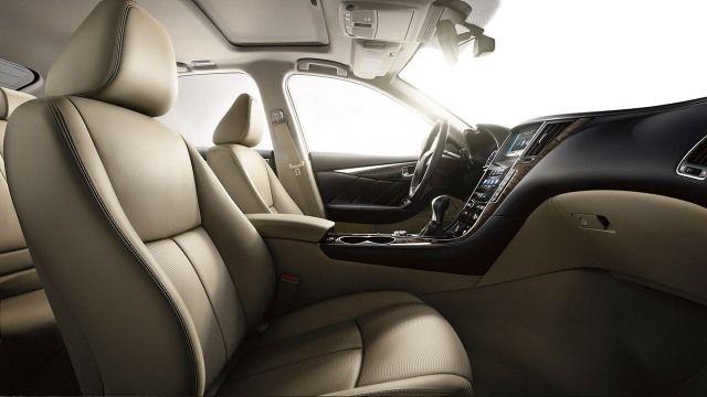 2017 Infiniti Q50 3 0t Premium Interior Premium Leather Infiniti Q50 Infiniti Q50 Red Sport 2015 Infiniti Q50