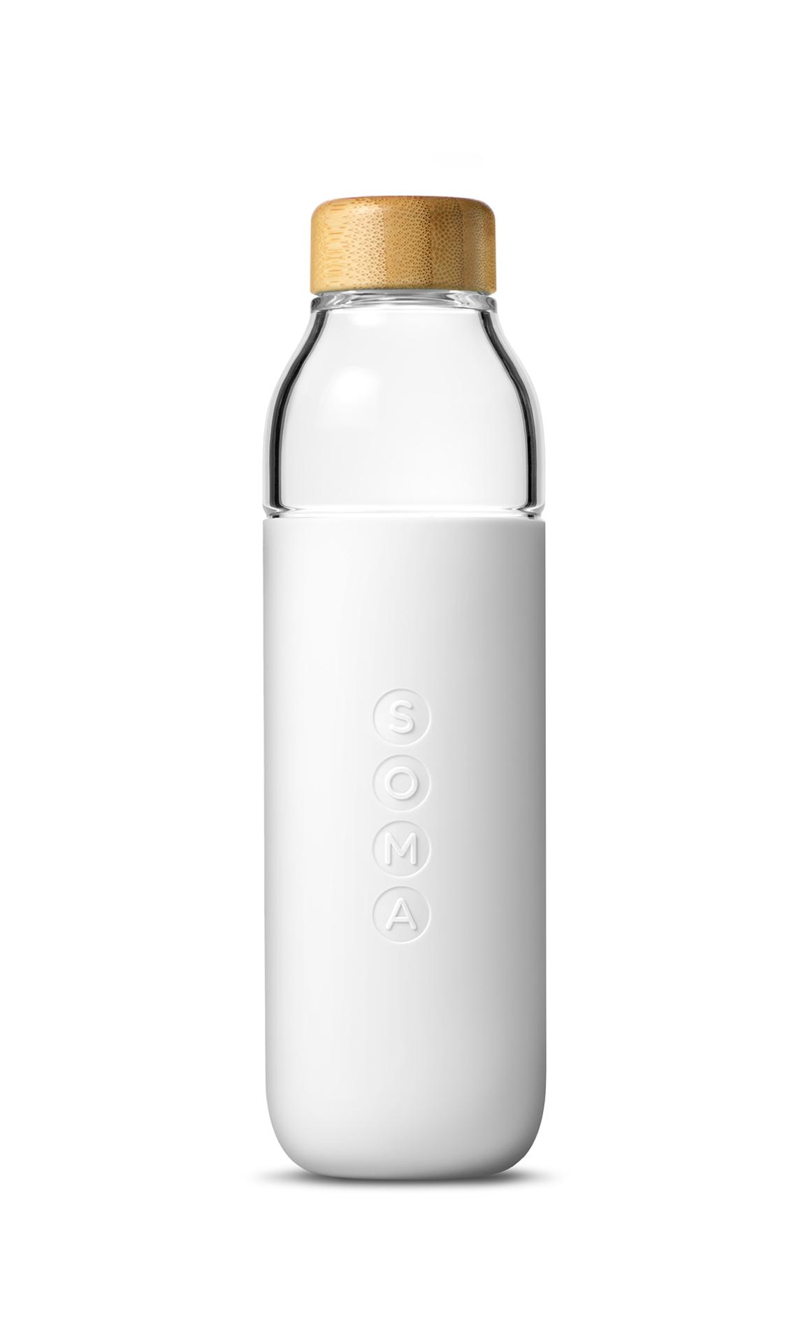 Pin On Water Bottle