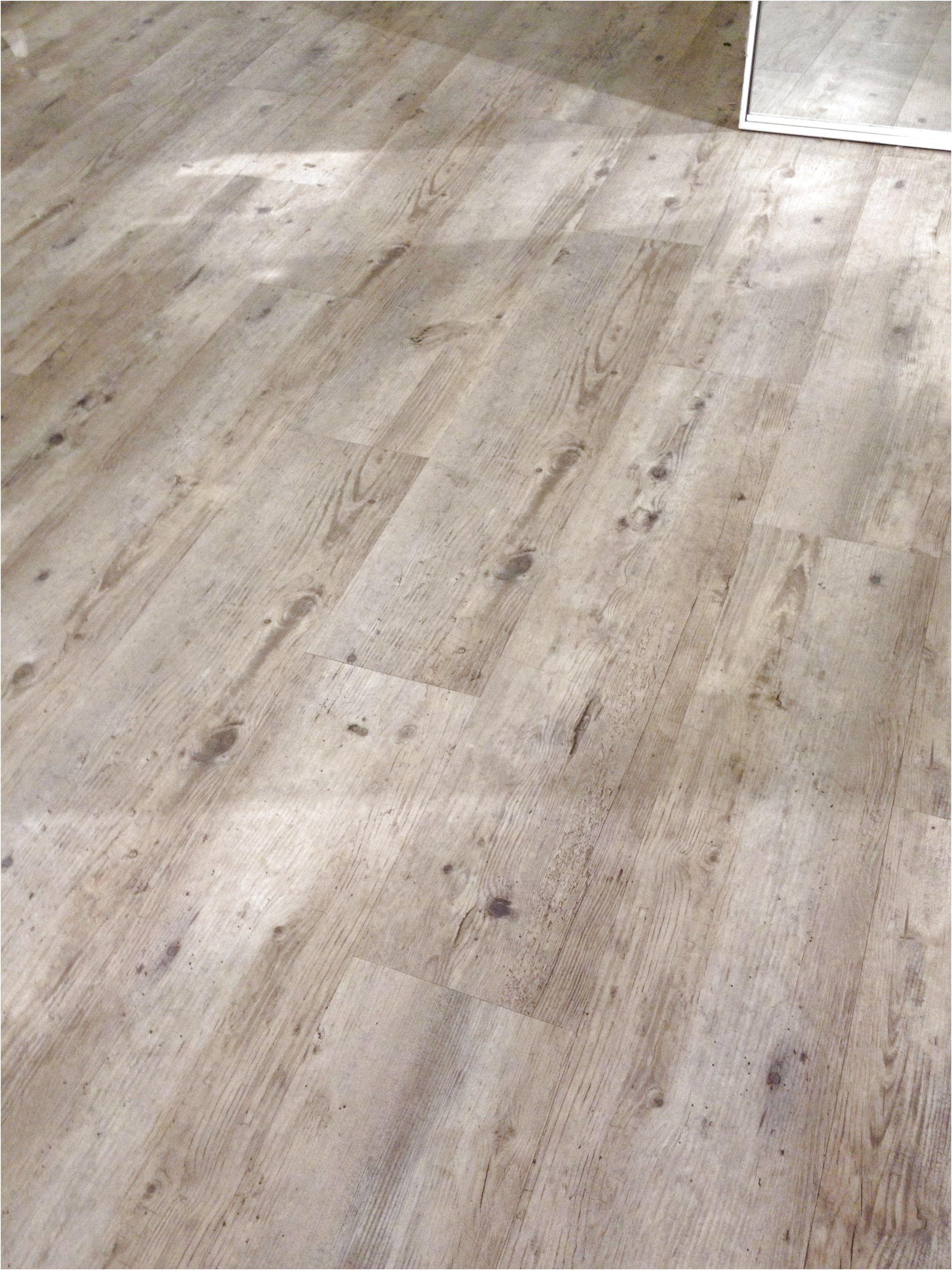 Different Designs For Your Floor Using Ceramics Cement Floor Stained Concrete Concrete Floors