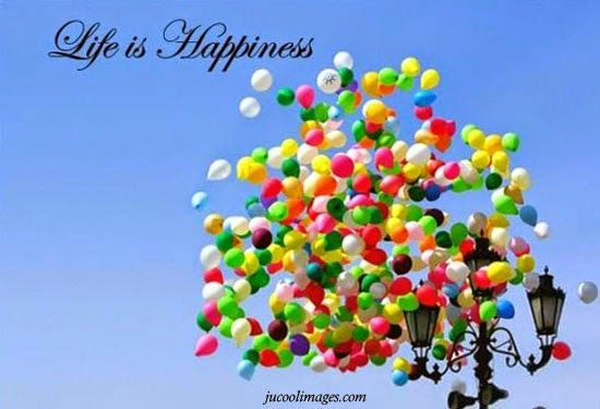 Jyoti A Verma Happiness Human Nature Pinterest Happy Quotes