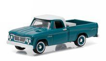 Greenlight 1:64 Country Roads Series 14 1963 Dodge D-100