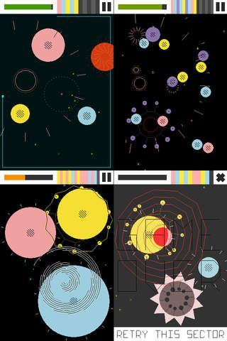 Pin by Diana Arias on GAMES Pinterest Apple TV, Indie games and App