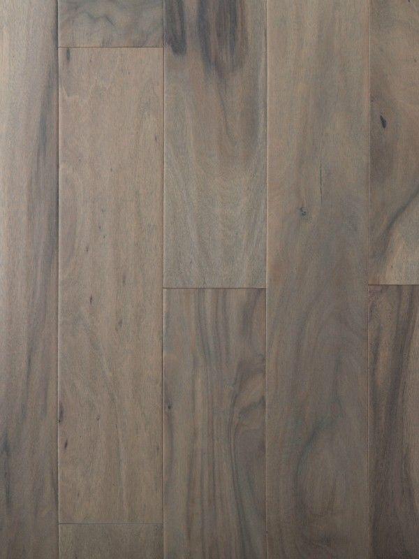 5 Shark Bay Acacia Hardwood Flooring Flooring For Id 232