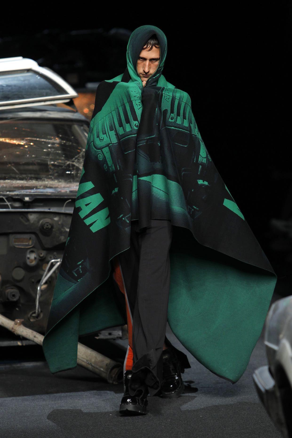 Frustrante auge Leche  Yung Beef x Maria Ke Fisherman | Fotos rap, Artistas, Álbumes musicales