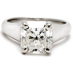 Sweet Home Alabama Engagement Ring Google Search